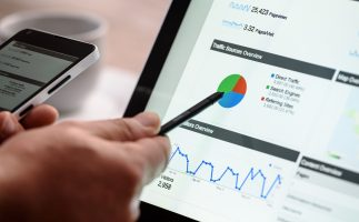 Pay Per Click Advertising Executive;google Analytics Pay Per Click