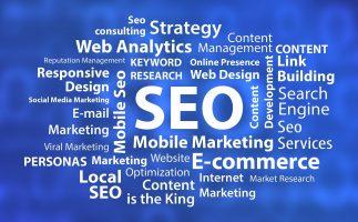 Sarasota Seo Company;Including;Mobile SEO;SEO Consulting;Local SEO