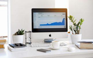 Website Design Company Desktop;Sarasota FL
