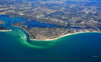Sarasota;online Marketing Sarasota